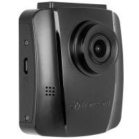 Transcend DrivePro 110 Dashcam Black Photo