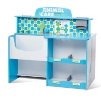 Animals Care Activity Centre Photo