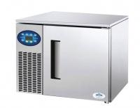 Everlasting Blast Chiller / Freezer - Pro Photo