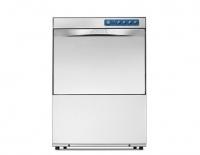DIHR Dishwasher GS50 Undercounter Single Phase Photo