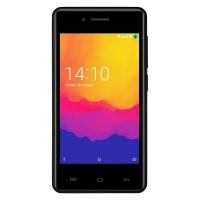"""Prestigio 4.0""""/ inch 3G Android 8.1 Oreo GO Cellphone Cellphone Photo"""