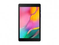 """Samsung Galaxy Tab A 8"""" LTE & WiFi Tablet - Black Photo"""
