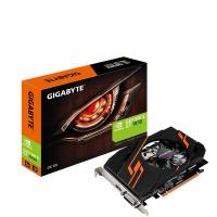 Gigabyte GeForce GT1030 OC 2G Photo