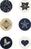 Starry Night Curios Photo