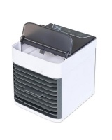 Portable Storm Ultra Air Cooler Photo