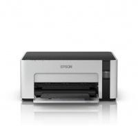 Epson Mono Ecotank M1100 Printer Photo