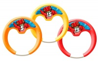 Dive Rings Dragon 3 Pack Photo