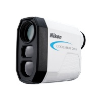 Laser Rangefinder Coolshot 20 GII Photo
