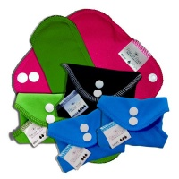 Kickstart Combo 6Pack Photo