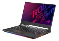 """Asus ROG Strix 3 G531GV 15 6"""" FHD non Touch Core i7 Gaming Notebook - Black Photo"""