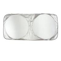Foldable Car Windscreen Sunshade Photo