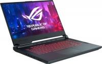 Asus G531GT laptop Photo