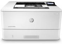 HP LaserJet Pro M404n Mono Laser Printer Photo