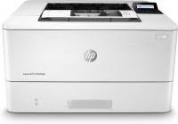 HP LaserJet Pro M404dn Mono Laser Printer Photo