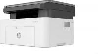 HP Laser MFP 135a 3-in-1 Mono Laser Printer Photo