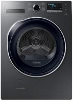 Samsung - 9kg Heat Pump Tumble Dryer Photo