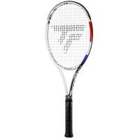 Tecnifibre TF40 305 Tennis Racket Photo