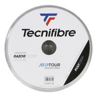 Tecnifibre ATP Razor Code Tennis String Photo