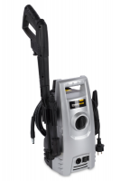 Powerplus : 1200w Pressure washer- 100Bar Photo