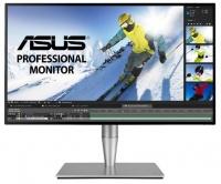 "ASUS ProArt PA27AC 27"" WQHD HDR Professional Monitor LCD Monitor Photo"