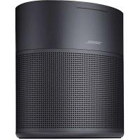 Bose Home Speaker 300 Wireless Speaker System Black Photo