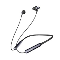 1MORE Stylish E1024BT Dual Driver Bluetooth In-Ear Headphones Photo