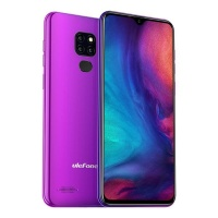 Ulefone Note 7P Android 9 3GB 32GB - Cellphone Cellphone Photo