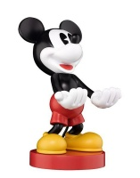 Cable Guy: Mickey Mouse Photo