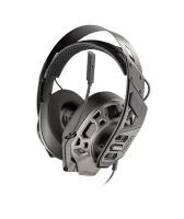 Nacon Plantronics RIG 500 Pro Headset Photo