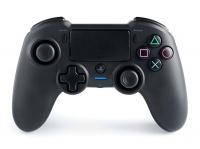 Nacon PS4 Asymmetric Wireless Controller Photo