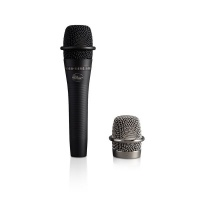 Blue Microphones enCORE 100 Cardioid Dynamic Vocal Microphone Photo