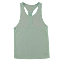 USA Pro Junior Girls Tank Top - Mint [Parallel Import] Photo
