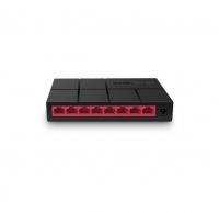 Mercusys 8-Port 10/100/1000Mbps Desktop Switch Photo