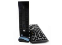 HP ProDesk 600 G2 Microtower PC Photo