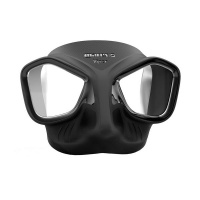 Mares Pure Instinct Viper Mask Photo