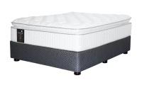 Eclipse Privé Collection Bed Set Photo