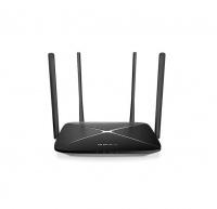 Mercusys AC1200 Wireless Dual Band Gigabit Router Photo