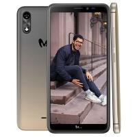 Mobicel Fame Cellphone Cellphone Photo