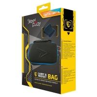 Steelplay - Protection Bag Photo