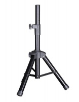 Astrum Tripod Stand For Trolley Speakers Adjustable Photo