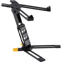 Hercules dg400bb Laptop Stand With The Bag Adjustable Photo