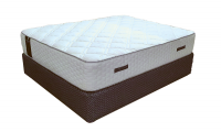AURUM TURN-OVER DOUBLE SIDED BED SET Photo