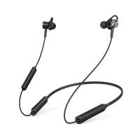 TaoTronics TT-BH042 SoundElite ANC BT5.0 IPX4 In-Ear Headphones Photo