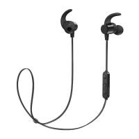 TaoTronics TT-BH067 SoundElite Ace BT5.0 IPX5 Sport In-Ear Headphones Photo
