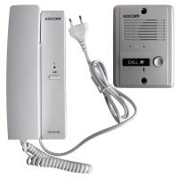 Kocom Intercom 1:1 220VAC Photo