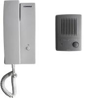 Commax Intercom 1 to 1 Kit 12V DC Photo