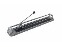 DIY Manual Tile Cutter 600 Photo