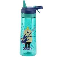 Rocker Spray Water Bottle Photo