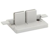 Bowdabra Mini Bow Maker Photo