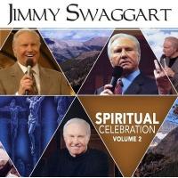 Jimmy Swaggart - Jimmy Swaggart - Spiritual Cel Vol 2 Photo